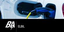 BA Elbil