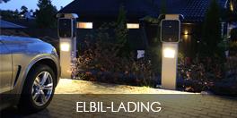 ELBIL